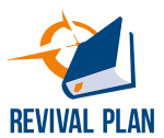 Revival Plan